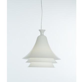Andrea Branzi Campanula Lamp
