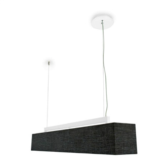 Andrea Lazzari Dorado Suspension Lamp