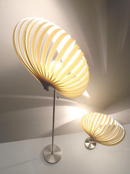 Andreas Janson Queenlight Lamp