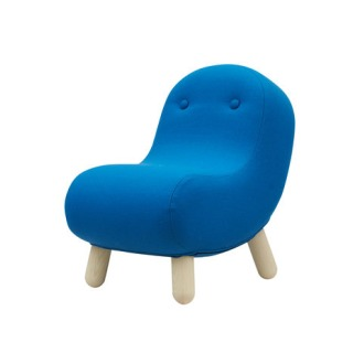 Andreas Lund Bob Chair