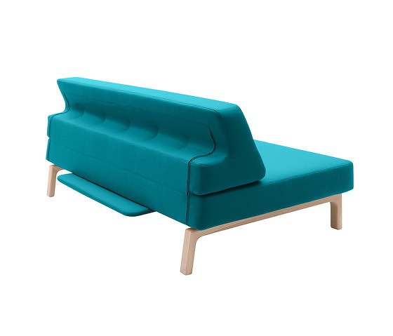 Andreas Lund Lazy Sofa