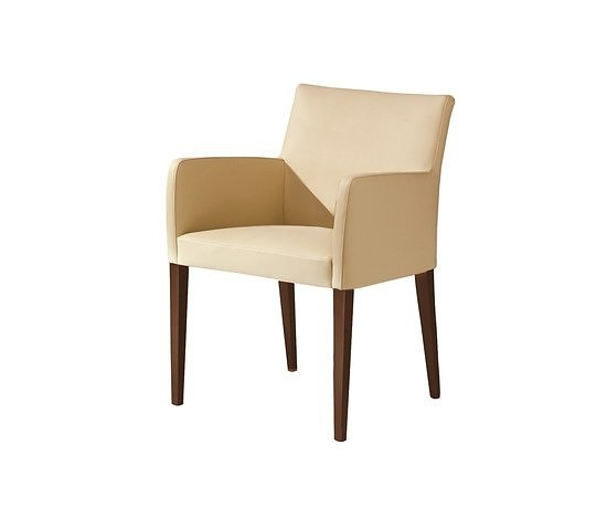 Andreas Weber Dinner Chair