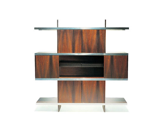 Angelo Mangiarotti Multi-Use Cupboard