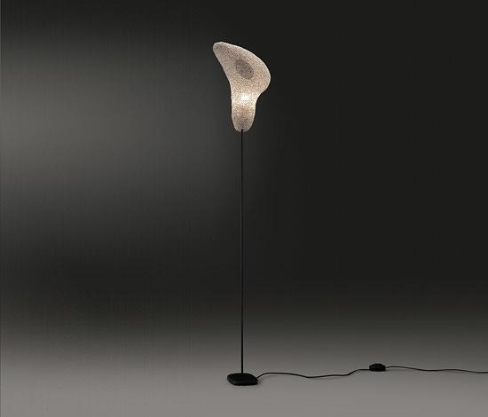Angus Hutcheson Jewel One Lamp