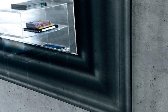 Ann Grymonpon Illusion Mirror