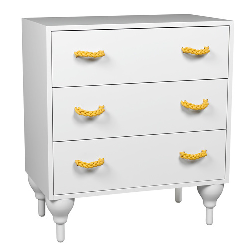Anna Kraitz Mama Look Chest of Drawers