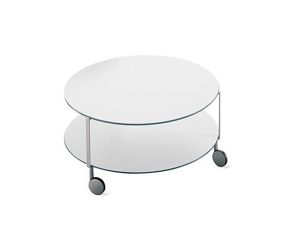 Anna Deplano Girò 635 Table