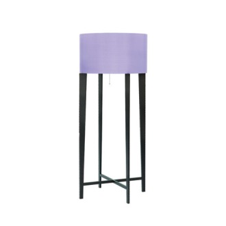 Annette Hinterwirth Loop Bar Stool