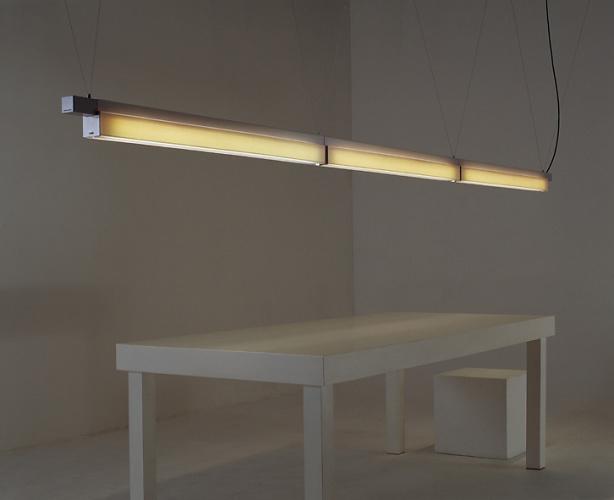 Antoni Arola Ferrer Flúor 07 Lamp