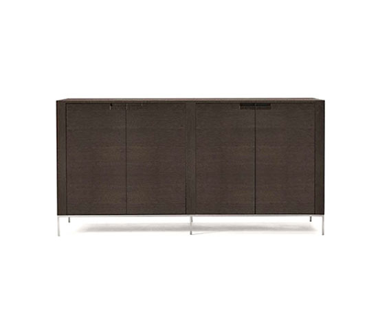Antonio Citterio 9942 Storage Units