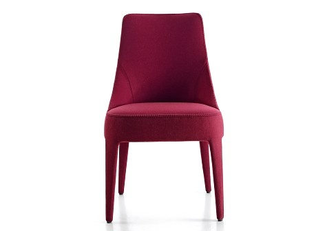 Antonio Citterio Febo Chair