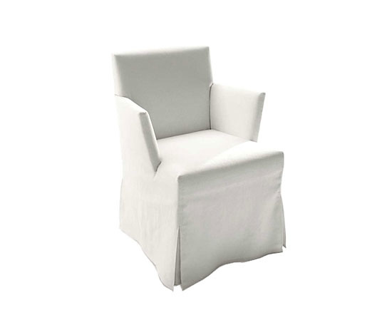 Antonio Citterio SMS58 Chair