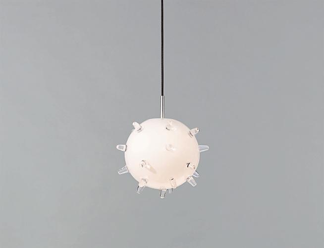 Anu Moser Nova Pendant Lamp