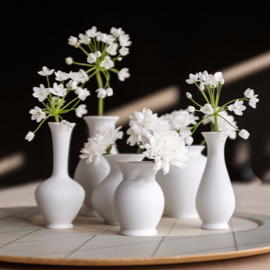 Apartment 8 Blossom Vase