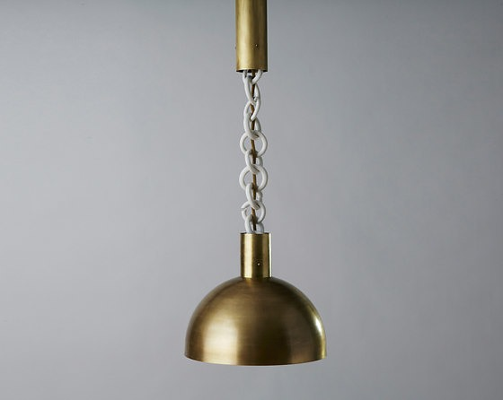 Apparatus Link Lamp Collection