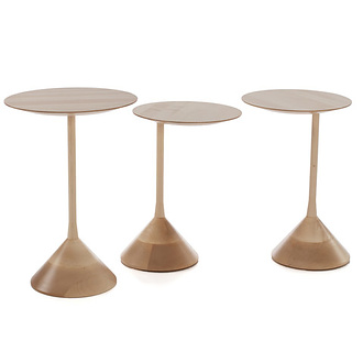 Arbel Fres Small Table