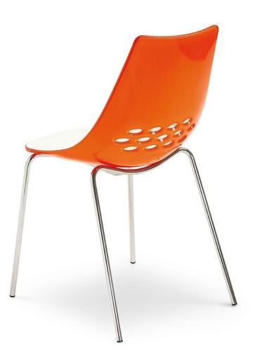 Archirivolto Jam Chair