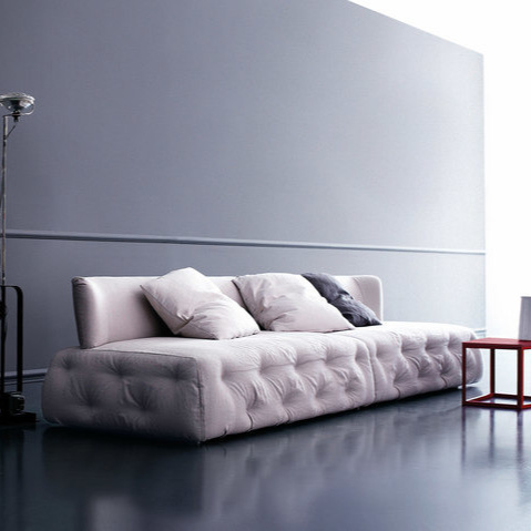 Arflex Dandy Sofa