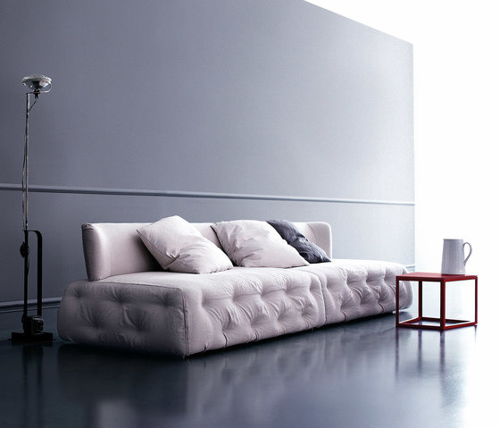 Arflex Dandy Sofa