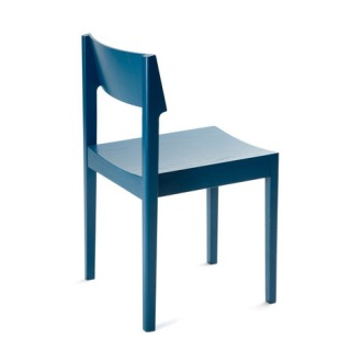 Ari Kanerva Intro Chair