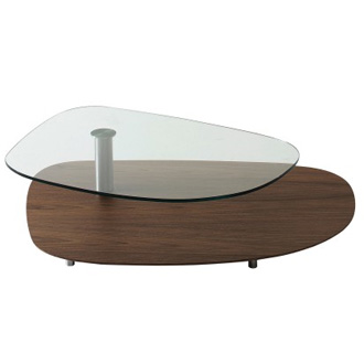 Arik Levy Maxit Table