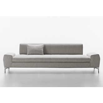 Arik Levy Tea Time Sofa System