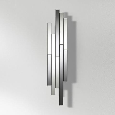 Arik Levy Parisian Floor Mirror
