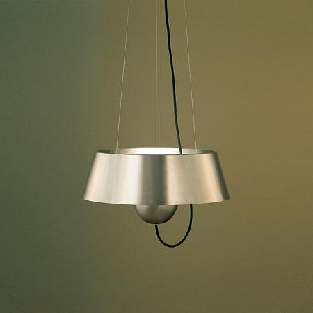 Arne Jacobsen and Erik Moller AJ Aarhus Lamp