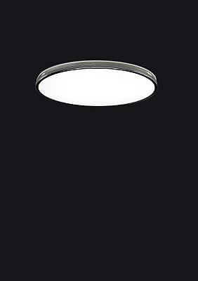Arne Jacobsen Munkegaard Lamp