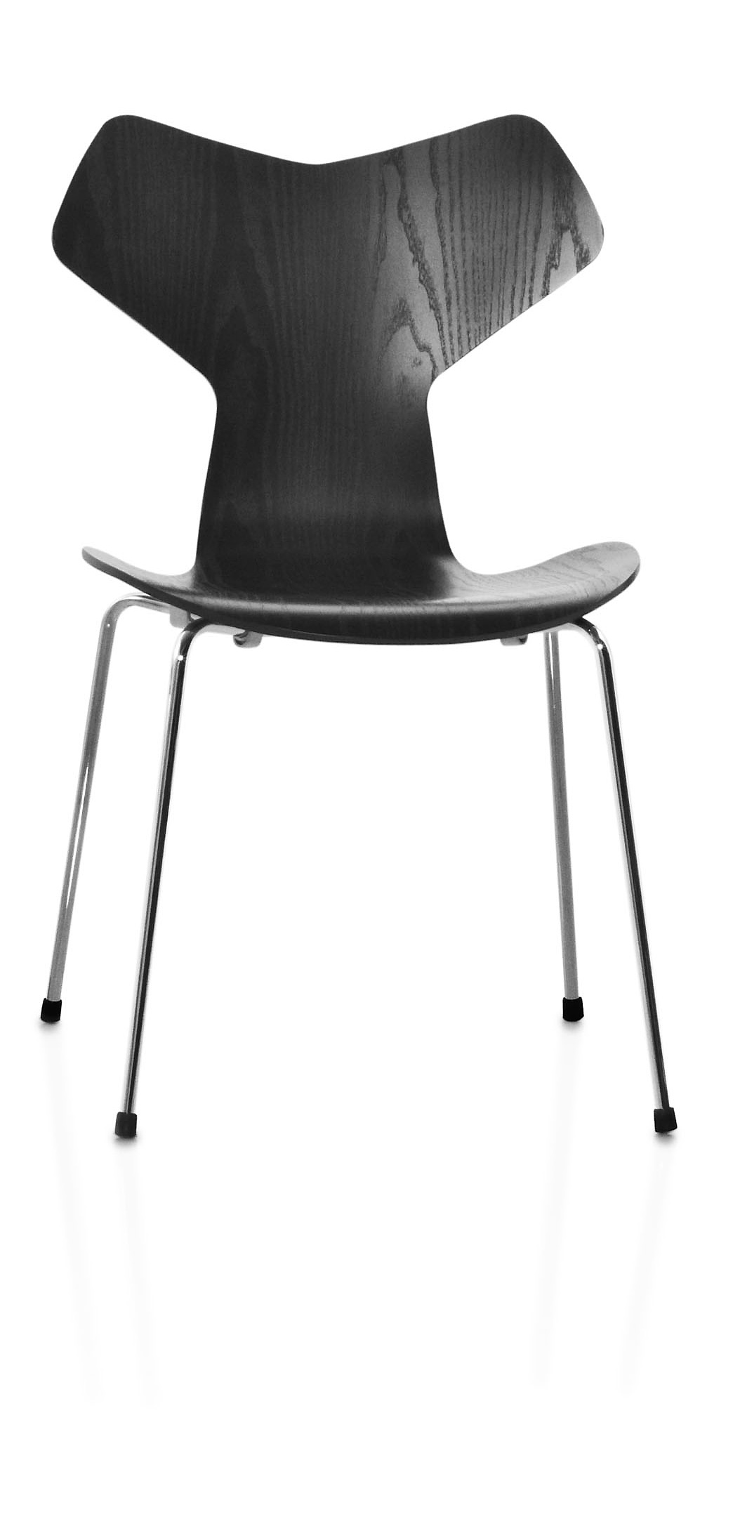 Arne jacobsen grand prix chair - Chaise grand prix jacobsen ...