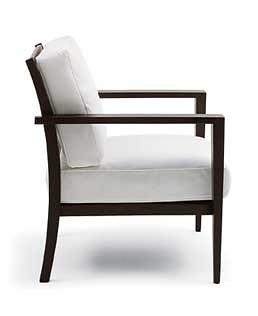 Artelano Nolly Armchair