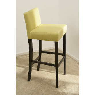 Artelano Tina Chair