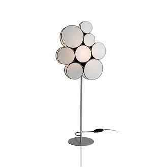 Arturo Alvarez Gluc Lamp
