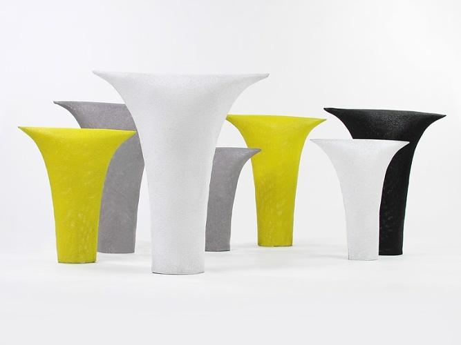 Arturo Alvarez Muu Table Lamp