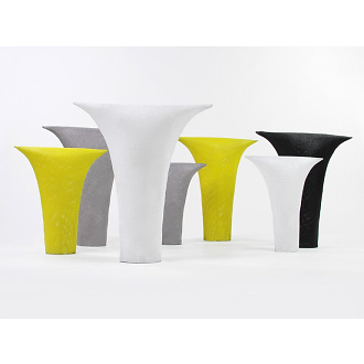 Arturo Alvarez Muu Table Lamp