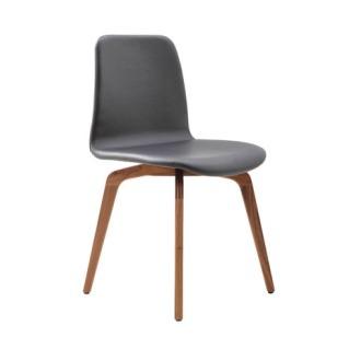 Asger Soelberg Co-Pilot Chair