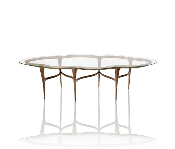 Ask-Emil Cloud Table