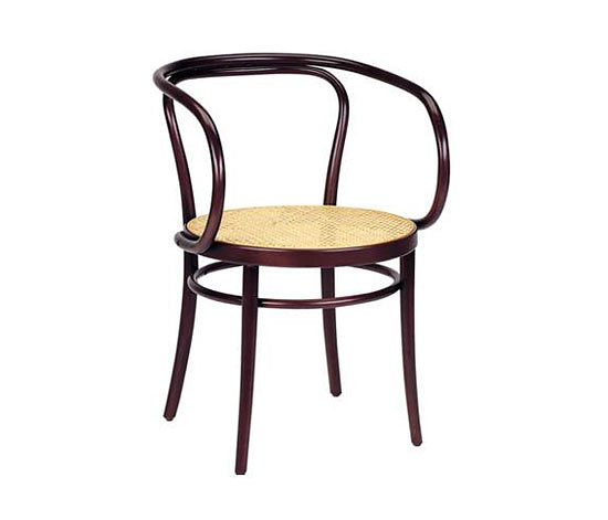 august thonet wiener stuhl chair. Black Bedroom Furniture Sets. Home Design Ideas