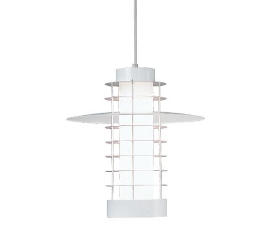 Auping Design Team Iris Lamp