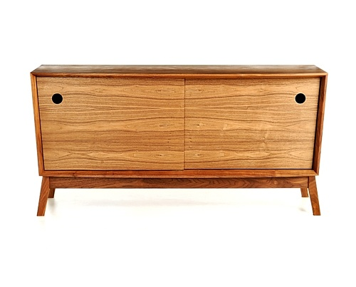 Bark The Acorn Collection Sideboard