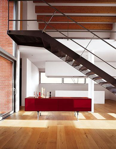 Bartoli Design All Storage