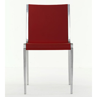 Bartoli Design Bikappa Chair