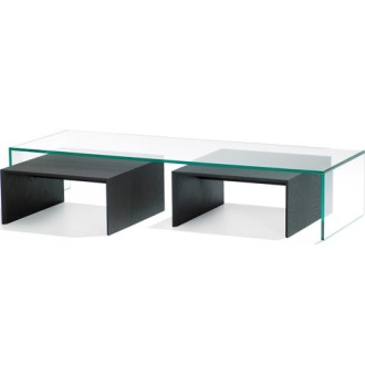 Beek Collection S6+S11 Table