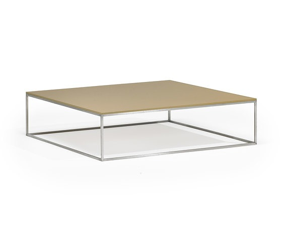 Beek Collection Cubic Table Collection