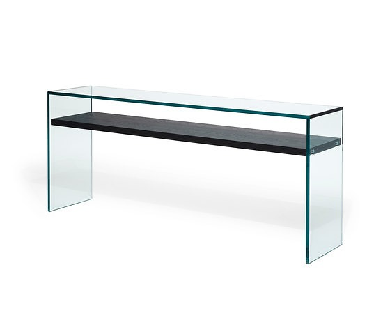 Beek Collection S6 Table Collection