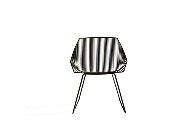 Groovy Bend Seating Bunny Lounge Chair Creativecarmelina Interior Chair Design Creativecarmelinacom