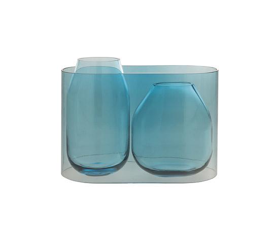 Benjamin Graindorge Bloomingbless Vases
