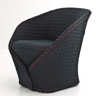 Benjamin Hubert Talma Chair
