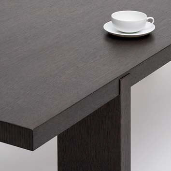 Bensen Russell Table