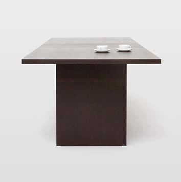 Bensen Slider Table